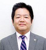 松田 良平